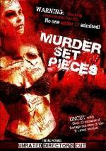 Murder_Set_Pieces_2004