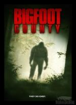 Bigfoot-County-affiche-11534