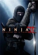 Ninja_II_-_Shadow_of_a_Tear