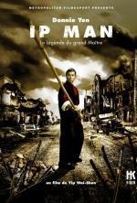 ip-man-jaquette-dvd