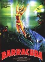 Barracuda_3d90cde1