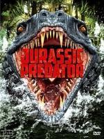 jurassic-predator-truefrench-dvdrip