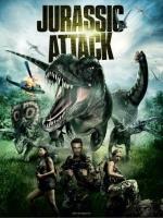 Jurassic attack-20121030