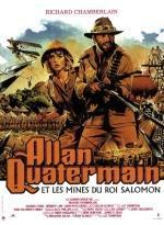 allan-quatermain-et-les-mines-du-roi-salomon-20110609023935