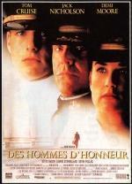 des_hommes_d_honneur