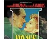 Voyage italie 7,5/10