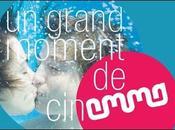 GRAND MOMENT CINEMMA (27/08/14)…