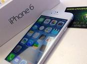 L'iPhone VRAI...