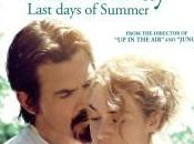 [Test Blu-ray] Last Days Summer