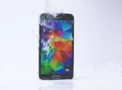 hop,Samsung défie Apple bucket challenge