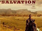 "CINEMA ""The Salvation"" (2014) de/by Kristian Levring"