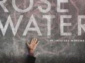"Bande annonce ""Rosewater"" Stewart avec Gael Garcia Bernal."
