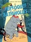 Parutions bd, comics et mangas du vendredi 29 août 2014 : 32 titres annoncés