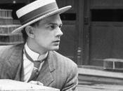 Much Johnson, court-métrage inédit d'Orson Welles