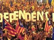 fête nationale catalane septembre