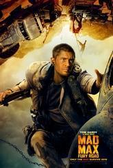 max-fury-road
