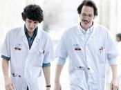 Hippocrate, film Thomas Lilti
