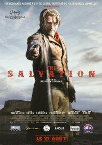 The-Salvation-Affiche-France