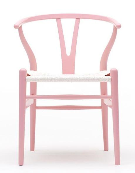 cn_image_3.size.hans-j-wegner-pink-chair-01-wishbone-chair-breast-cancer-awareness (1)