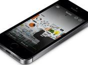Kudoz: Trouvez rêves dans votre iPhone