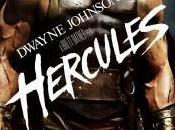 [Critique] Hercule