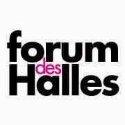 Concert événement ! Jeudi 11 septembre 2014 : Forum LIVE,  La rentrée sera musicale au Forum des Halles ! Entrée gratuite !