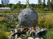 parc Petit Prince Ungersheim