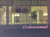 Grand événement Demarle