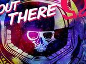 [GC14] There Dans l'espace, personne vous entendra lire