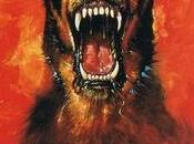 Rottweiler: Chiens l'Enfer