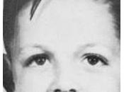 Paul McCartney souvenir enfance