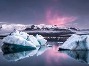 Arctique (2012)