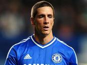 Mercato Premier League Torres prêté deux Milan