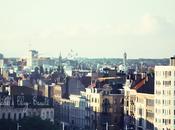 [VISITE] séjour Pullman Midi Brussels