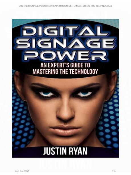 Digital Signage : des écrans partout