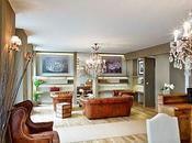 Palm Distinctives Homes Cannes