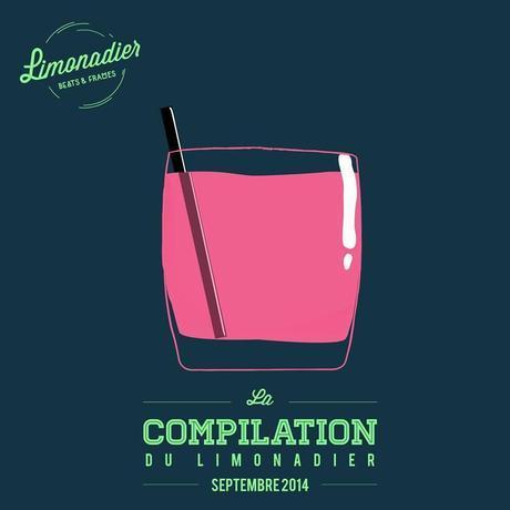 La Compilation # 7 | Septembre 2014