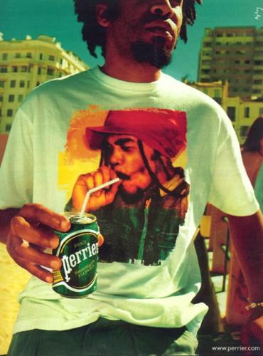 rasta-petard-publicité-perrier-blog-marketing
