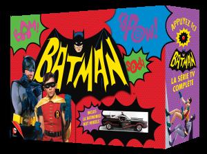 batman-66-intégrale-bluray-collector-warner
