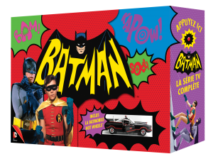 batman-66-intégrale-bluray-collector-warner