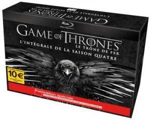 game-of-thrones-s4-fnac-bluray-warner-bros