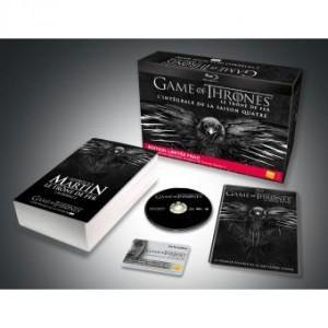 game-of-thrones-s4-fnac-bluray-warner-bros-01