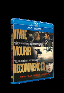 edge-of-tomorrow-bluray-warner
