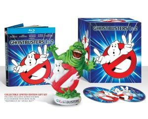 ghostbusters-1&2-limited-gift-set-bluray-columbia-pictures