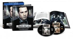once-upon-a-time-in-america-extended-directors-cut-bluray-warner