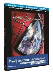 the-amazing-spider-man-le-destin-dun-heros-fnac-sphe