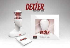 DexterCollection_