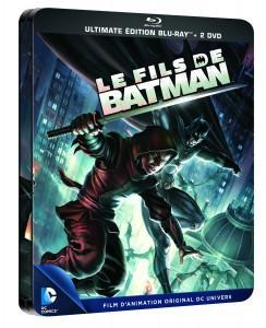 le-fils-de-batman-steelbook-bluray-dvd-warner-bros