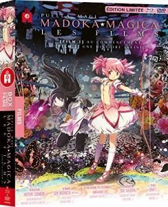 puela-magi-madoka-magica-films-bluray-@anime