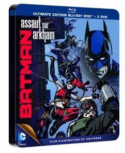 batman-assaut-sur-arkham-ultimate-edition-warner-bros
